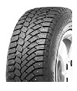 Шина Gislaved 205/55R16 Nord Frost 200 ID 94T шип. TBL