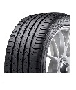 Шина GoodYear 185/60R15 Eagle Sport 88H XL TBL