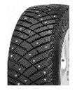 Шина GoodYear 265/70R16 Ultra Grip Ice Arctic SUV 112T шип. TBL