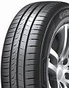 Шина Hankook 175/70R14 Kinergy Eco 2 K435 84T TBL