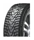 Шина Hankook 155/70R13 Winter I-Pike RS2 W429 75T шип TBL