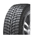 Шина Laufenn 195/60R15 I FIT ICE LW71 92T шип. TBL