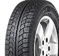 Шина Matador 155/70R13 MP30 Sibir Ice 2 75T шип. TBL