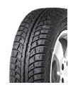 Шина Matador 185/60R14 MP30 Sibir Ice 2 82T шип. TBL