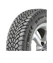 Шина Michelin BFG 195/60R15 G-Force Stud 92Q шип. TBL