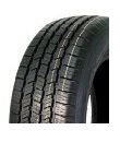 Шина PowerTrac 185/75R16C Loadking 104/102R TBL