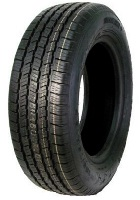 Шина PowerTrac 185/75R16C Loadking 104/102R TBL фото