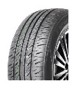 Шина SPORTRAK 205/70R15 SP716 96H TBL