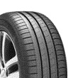 Шина Hankook 185/65R15 Kinergy Eco K425 88H TBL