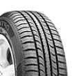 Шина Hankook 205/70R15 Optimo K715 96T TBL