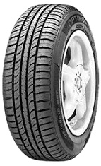 Шина Hankook 205/70R15 Optimo K715 96T TBL фото