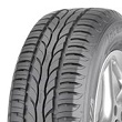 Шина GoodYear Sava 205/60R15 Intensa HP 91H TBL
