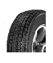 Шина АШК 185/75R16C 301 Forward Professional TBL