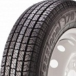 Шина АШК 185/75R16C 170 Forward Professional TBL