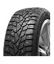 Шина Dunlop 195/55R15 SP Winter Ice 02 89T шип. TBL (2015г)
