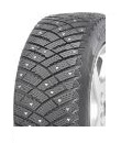 Шина GoodYear 185/55R15 Ultra Grip Ice Arctic XL D-STUD 86T шип. TBL (2014г)