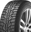 Шина Hankook 205/60R15 Winter I-Pike RS W419 91T XL шип. TBL (2014г)