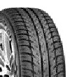Шина Michelin BFG 215/55R17 G-Grip 94W XL TBL (2013г)