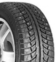 Шина Gislaved 205/60R16 Nord Frost 5 DD 96T шип. TBL (2012г)
