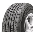 Шина Hankook 215/60R16 Optimo ME02 K424 95H TBL (2013г)