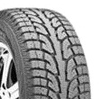 Шина Hankook 235/60R17 Winter I-Pike RW11 102T шип. TBL (2015г)