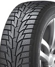 Шина Hankook 245/45R18 Winter I-Pike RS W419 100T XL шип. TBL (2015г)
