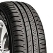 Шина Michelin 175/70R14 Energy Saver 88T XL TBL (2012г)