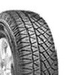 Шина Michelin 235/65R17 Latitude Cross 108H TBL (2013г)