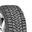 шина Michelin 185/60R15 X-Ice North XIN2 88T шип. TBL (2012г)