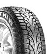 Шина Pirelli 205/60R16 Winter Carving Edge 96T шип. TBL (2012г)