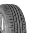 Шина GoodYear 195/50R15 EfficientGrip 82V TBL (2014г)