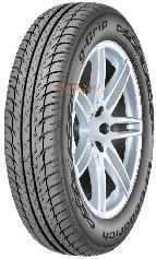 Шина Michelin BFG 195/50R15 G-Grip 82H TBL (2013г)