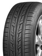 Шина Кордиант(ЯШЗ) 205/60R16 Cordiant Road Runner PS-1 92H TBL