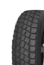 Шина АШК 225/75R16 153 Forward Professional